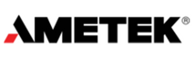 Ametek Aerospace